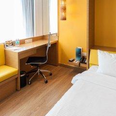 Village Hotel Changi удобства в номере фото 2