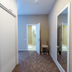 Hotel Complex Pans'ka Vtiha 2* Улучшенный люкс фото 4