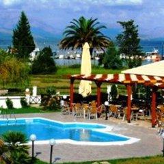 Egrypos Hotel & Apartments фото 3