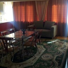 Отель Мехнат Узбекистан, Ташкент - 1 отзыв об отеле, цены и фото номеров - забронировать отель Мехнат онлайн комната для гостей фото 4