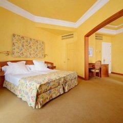 Отель Colón 4* Стандартный номер с двуспальной кроватью фото 9