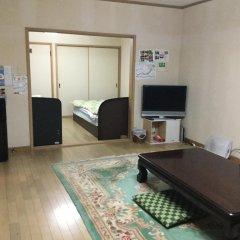 Отель Itsubinosato Хидзи удобства в номере