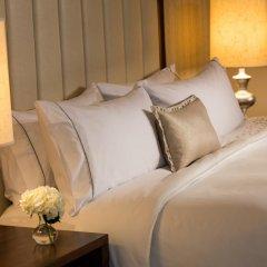 Отель Renaissance Newark Airport Hotel США, Элизабет - отзывы, цены и фото номеров - забронировать отель Renaissance Newark Airport Hotel онлайн комната для гостей фото 5