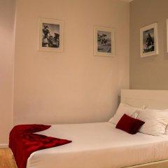Отель Lisbon Arsenal Suites 4* Стандартный номер фото 6