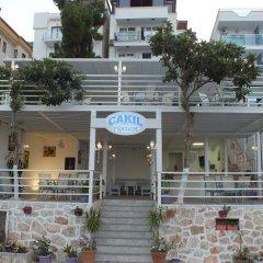 Cakil Pansiyon Турция, Каш - отзывы, цены и фото номеров - забронировать отель Cakil Pansiyon онлайн