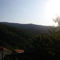 Отель Quinta Encosta Do Marao Амаранте фото 5