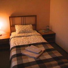 Мир Хостел Стандартный номер разные типы кроватей фото 22