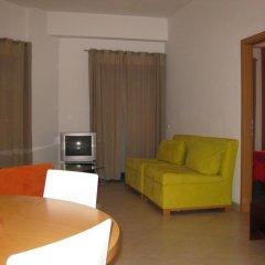 Comporta Village Hotel Apartamento комната для гостей
