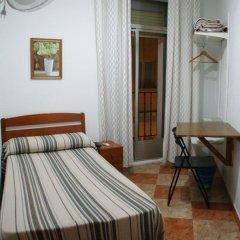 Отель JQC Rooms 2* Стандартный номер с различными типами кроватей фото 7