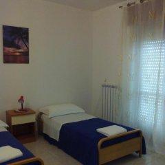 Отель Casa Vacanze Isabella Саландра комната для гостей фото 5