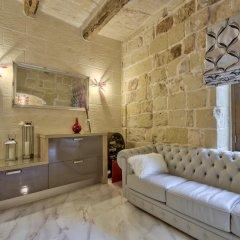 Отель Ta Rozamari комната для гостей фото 5