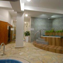 Отель Viva Maria Zakopane бассейн