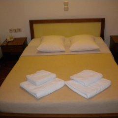 Moka Hotel 2* Стандартный номер с разными типами кроватей фото 3