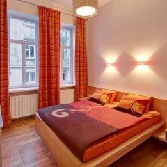 Апартаменты Львова детские мероприятия