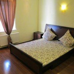 Гостиница Шанхай-Блюз 3* Стандартный номер с различными типами кроватей фото 4