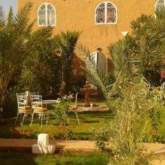 Отель Dar Loubna Марокко, Уарзазат - отзывы, цены и фото номеров - забронировать отель Dar Loubna онлайн фото 2