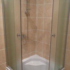 Гостиница Астория 3* Кровать в мужском общем номере с двухъярусной кроватью фото 32
