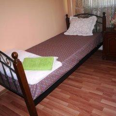 Гостиница Марсель 2* Стандартный номер с различными типами кроватей