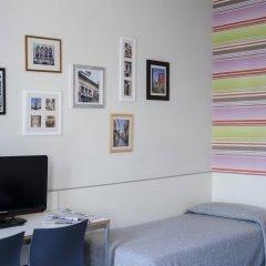 Отель Key Hotel Италия, Виченца - отзывы, цены и фото номеров - забронировать отель Key Hotel онлайн комната для гостей фото 2