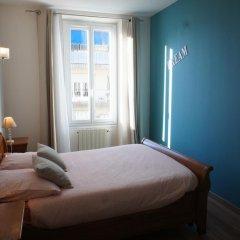 Отель Vieux Nice Garibaldi Ницца комната для гостей фото 3