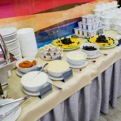 Гостиница Ольга в Шерегеше отзывы, цены и фото номеров - забронировать гостиницу Ольга онлайн Шерегеш питание фото 2