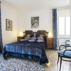 Отель Residence La Fenice комната для гостей фото 5
