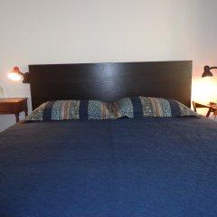 Отель Casa do Tio - Virtudes комната для гостей фото 4