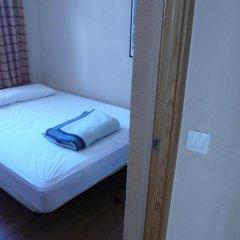 Отель Apartamentos Bulgaria Апартаменты с 2 отдельными кроватями фото 7