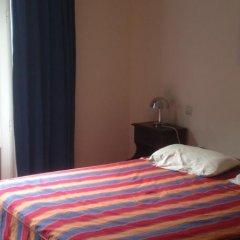 Отель Moinho do Passal комната для гостей фото 5