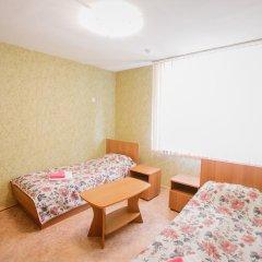 Гостиница Ozdorovitelny Kompleks Luzhki детские мероприятия фото 2