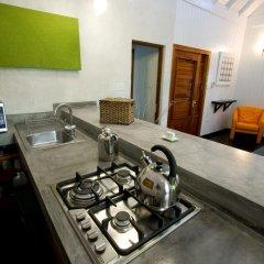 Отель Villas Sur Mer в номере фото 2