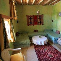Отель Auberge Chez Julia Марокко, Мерзуга - отзывы, цены и фото номеров - забронировать отель Auberge Chez Julia онлайн спа фото 2