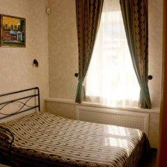 Гостиница Ажурный 3* Люкс с разными типами кроватей фото 2