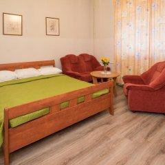 Отель Lillekula Hotel Эстония, Таллин - - забронировать отель Lillekula Hotel, цены и фото номеров комната для гостей фото 3