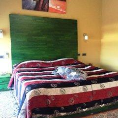 Hotel Class 3* Стандартный номер с 2 отдельными кроватями фото 3