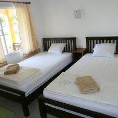 Отель Lanta Together комната для гостей фото 5