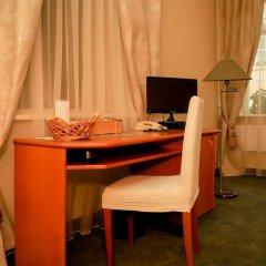 Отель Amber Apple Guesthouse Литва, Вильнюс - отзывы, цены и фото номеров - забронировать отель Amber Apple Guesthouse онлайн удобства в номере