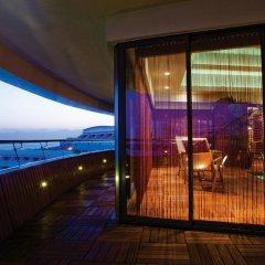 Отель Cornelia Diamond Golf Resort & SPA - All Inclusive 5* Президентский люкс с различными типами кроватей фото 5