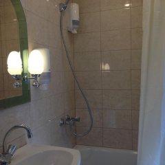 Гостиница Rublevka Inn в Барвихе отзывы, цены и фото номеров - забронировать гостиницу Rublevka Inn онлайн Барвиха ванная фото 2