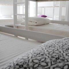 Отель Tree House Латвия, Рига - отзывы, цены и фото номеров - забронировать отель Tree House онлайн спа фото 2