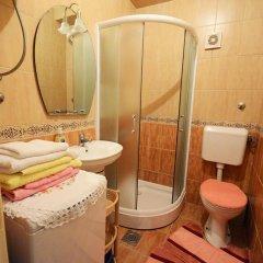 Апартаменты Apartments Željko ванная
