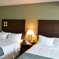 Отель Plaza Juancarlos Гондурас, Тегусигальпа - отзывы, цены и фото номеров - забронировать отель Plaza Juancarlos онлайн комната для гостей