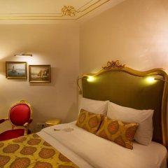 Отель Valide Sultan Konagi 4* Стандартный номер с различными типами кроватей фото 19