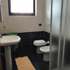 Отель Semplicemente Casa Леньяно ванная