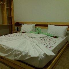 Отель Гостевой Дом Crystal Dhiffushi Мальдивы, Диффуши - отзывы, цены и фото номеров - забронировать отель Гостевой Дом Crystal Dhiffushi онлайн комната для гостей фото 2