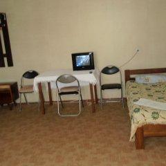 Хостел на Залесской Номер с различными типами кроватей (общая ванная комната) фото 3