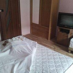 Отель Guesthouse Na Podgornoy Бердянск удобства в номере