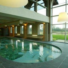 Hotel Morimondo Моримондо бассейн