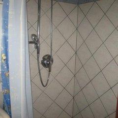 Отель La Casa Blu Агридженто ванная фото 2