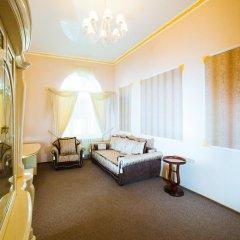 Отель Лира Могилёв комната для гостей фото 2